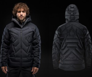 Mammut Photics HS Thermo Parka