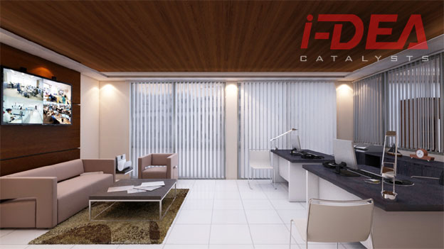 managers office design dea. Managers Office Design Dea A