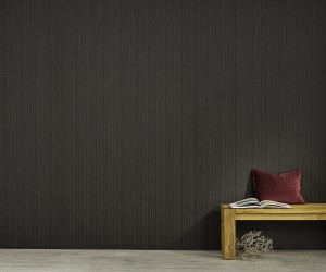 Mangrove Wallcovering