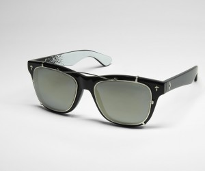 Marcelo Burlon County Of Milan x Marcolin Eyewear