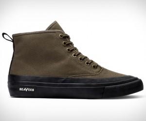 Mariners Boot