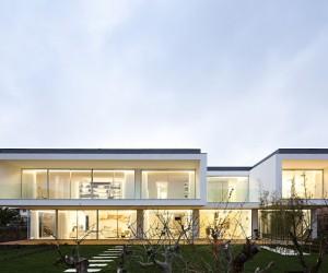 Mario Rocha House
