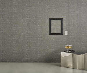 Marmo Wallcovering