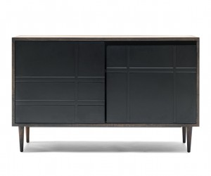 Mater Sideboard by Sren Rose Studio for Mater