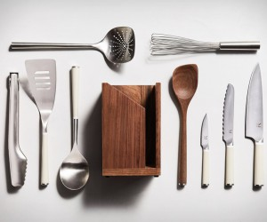 Material Iconics Kitchen Set