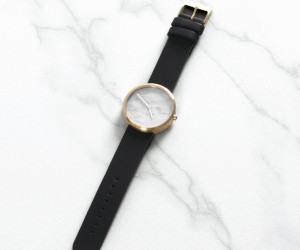 Maven Watches