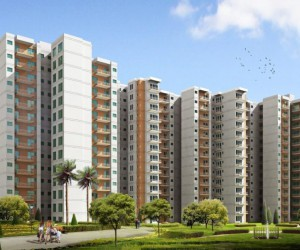 Maxworth Aashray Sector 89 Gurgaon