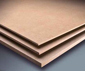 Composite Panel Association Compositepanel On Materialicious