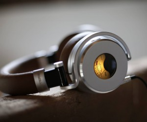 Meters OV-1 Headphones