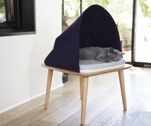Meyou: Classy Cat Furniture