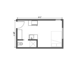 Microhousing Analyzed | The BUILD Blog