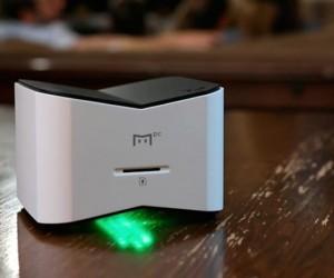 MiiPC Premium Model