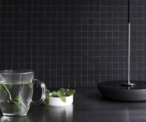 Miito: Reinventing the Electric Kettle