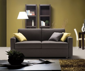 Milano Bedding, for the first time at the EquipHotel fair, focuses on design and comfort