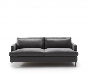 Milano Bedding presents Dave, the new sofa and sofa bed