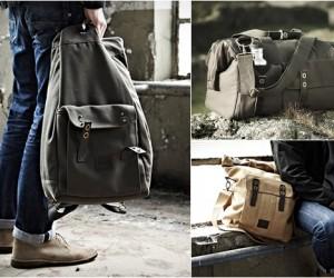 Millican Bags