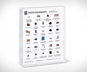 Mini Museum Third Edition