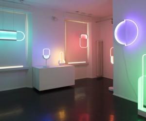 Mirage by Giorgia Zanellato
