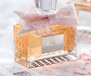 Miss Dior Edition dException Limited Edition 1,900