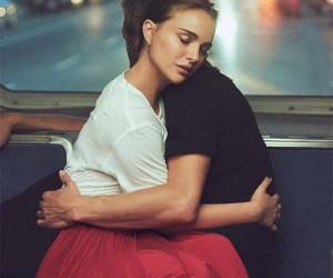 Miss Dior Film Starring Natalie Portman