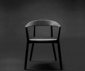Mito by Pascal Bosetti