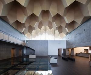 Miyahata Jomon Museum