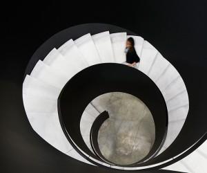 MO Modern Art Museum, Vilnius  Daniel Libeskind