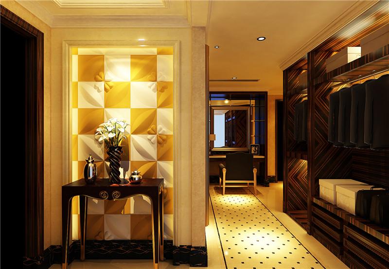 Nice Home Decor Wall Panels Gallery - Wall Art Design ...