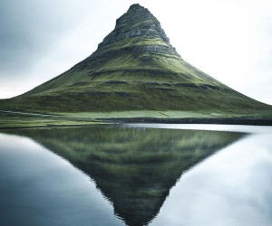 modernoutdoors: Outstanding Landscape Photography by Frederik Opdeweegh