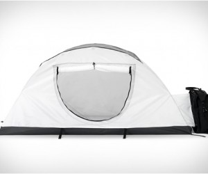 Moedal  Totem Backpack Tent