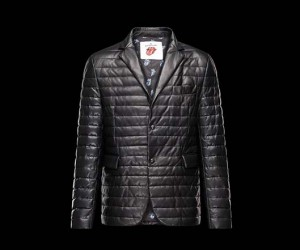 Moncler goes rock n roll with its new capsule collection