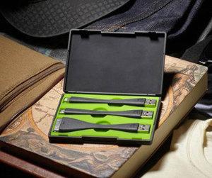 reputable site 0034b ff432 Mophie USB Travel Kit