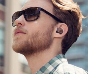Moto Hint- Discreet Earbud