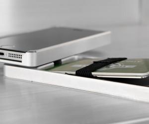 MRD iPhone Case