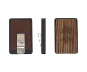 MRD Minimalist Wallet