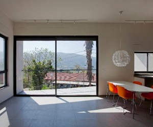 MRK House by SO ArchitectureMRK House by SO ArchitectureMRK House by SO Architecture