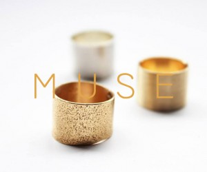 Muse Jewelry