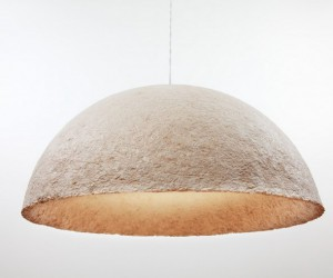 Mush-Lume Organically Grown Lighting