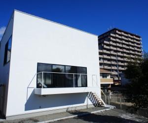 Mutsumi by e-house archi collaboration