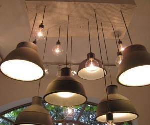 Muuto Unfold Pendant: Attractive Lamp