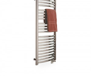 Myson Towel Warmers - The Little Luxury