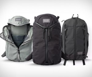 Mystery Ranch EDC Backpacks