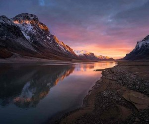 Nature Photography by Artur Stanisz