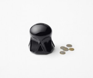 nendo x Star Wars