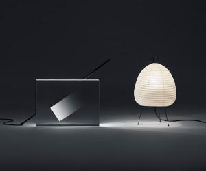 Nendos Light Fragment Collection