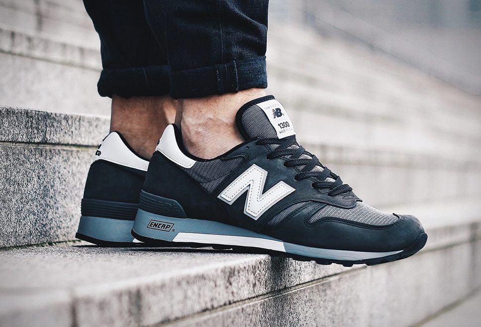 http://static.materialicious.com/images/new-balance-1300-heritage-o.jpg