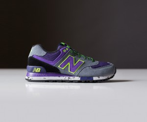 New Balance 90's Outdoor 574