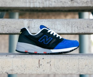 New Balance Elite Edition 575