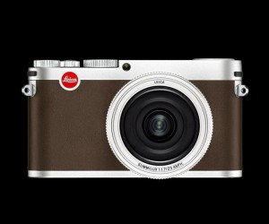 New Leica X And X-E Cameras Announced