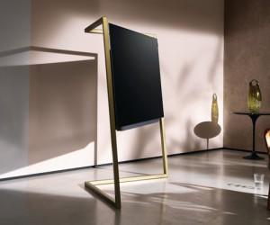 New Loewe Bild 9 TV